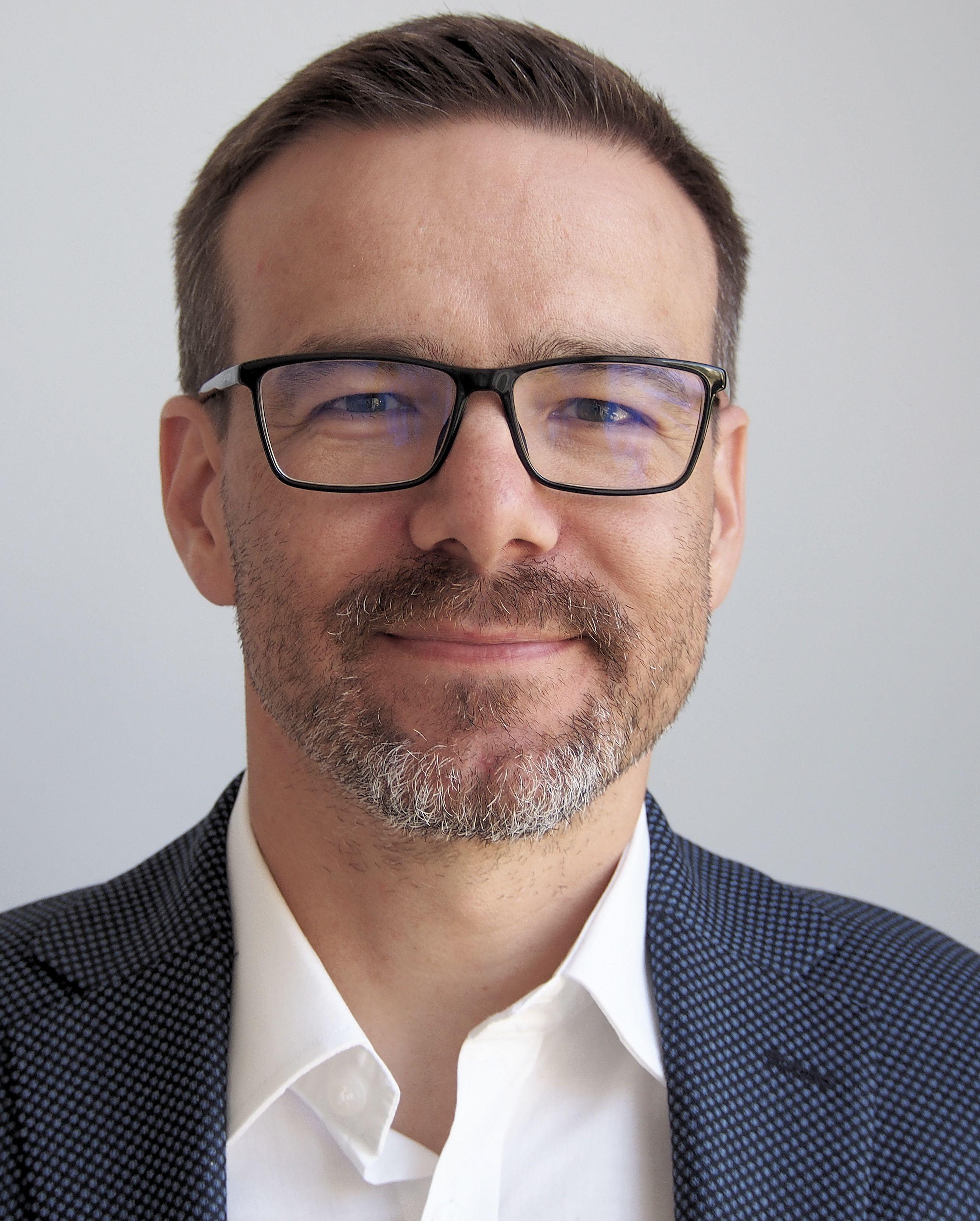 Rafał Walterowicz Radca Podatkowy